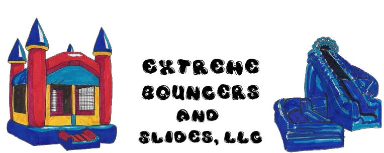 Extreme Bouncers And Slides,LLC